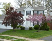 228 CANNON BALL WAY, Odenton image