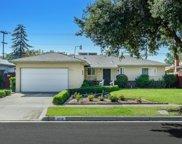 4114 E Farrin, Fresno image