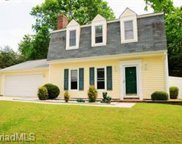 3224 Timberwolf Avenue, High Point image