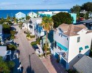 30 80th Terrace, Treasure Island image