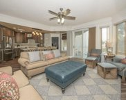 10 N Forest Beach Drive Unit #2112, Hilton Head Island image