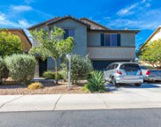 7541 W Congressional Way, Florence image