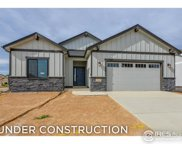 5088 Long Dr, Timnath image