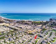 34092 Capistrano By The Sea, Dana Point image