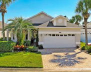 157 KINGSTON DR, St Augustine image
