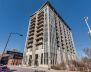 740 West Fulton Street Unit 713, Chicago image