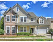 14803  Rosemary Way Drive, Huntersville image