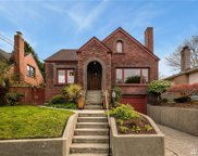 641 NW 84th St, Seattle image