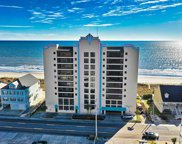 4000 North Ocean Blvd. Unit 604, North Myrtle Beach image
