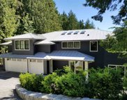 4638 Woodgreen Drive, West Vancouver image