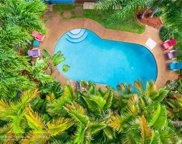4480 NW 2nd Ct, Coconut Creek image