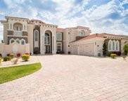 13316 Bellaria Circle, Windermere image