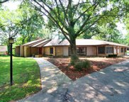 2421 Terrie Hill Road, Cape Girardeau image