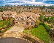 Seattlehome Com Seattle Homes For Sale Seattle Real Estate Listings