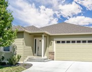 5702 W 23rd Ave., Kennewick image
