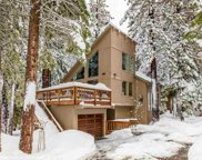12187 Schussing Way, Truckee image