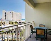 5002 S S Sandestin South Boulevard Unit #6429, Miramar Beach image