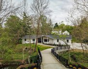 2430 Section  Road, Amberley image