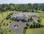 625 Winchester Road, Huntingdon Valley image