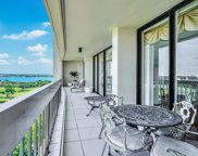 2000 Presidential Way Unit #1702, West Palm Beach image