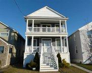 1339 West Ave Unit #2, Ocean City image