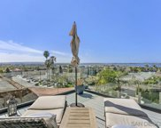 2820 Fallbrook Ln, Clairemont/Bay Park image