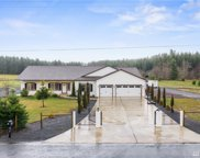 316 Pleasant Hill Rd, Chehalis image