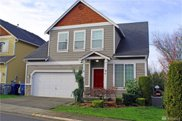 19306 25th Ave SE, Bothell image