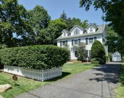 608 Lawrence Ave, Westfield Town image