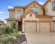 15215 Glen Heather Dr, Lakeway image