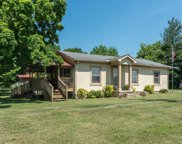 1522 31W Hwy, Goodlettsville image