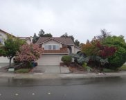 2170 Glenview Dr, Milpitas image