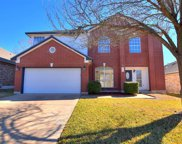 20825 Derby Day Ave, Pflugerville image