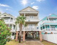 118 S Seaside Dr, Surfside Beach image