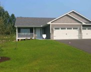 16777 72nd Circle NE, Otsego image