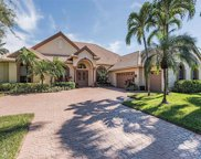 5196 Old Gallows Way, Naples image
