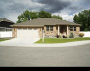 6421 S Keen  Ct E, Murray image