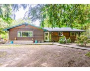 28447 CHAPMAN  RD, Scappoose image