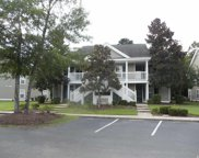 675 Blue Stem Drive Unit 71-D, Pawleys Island image