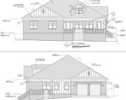 1303 Angelica Place, Niceville image