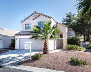 7829 WIND DRIFT Road, Las Vegas image