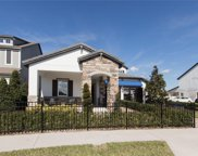 12724 Westside Village Loop, Windermere image