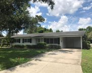531 Byron Road, Winter Park image