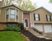 1436 Overton Lane, Knoxville image