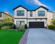 551 Seven Oaks Boulevard, Winter Springs image