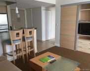 18683 Collins Ave, Sunny Isles Beach image