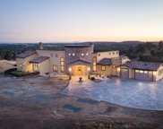 10796  Waterman Road, Ione image