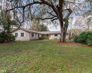 440 Woodlawn Terrace, Kissimmee image