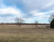 Lot 5 Nw 1911th Road, Lone Jack image