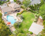 239     Whitworth Street, Thousand Oaks image